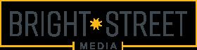 Bright Street Media
